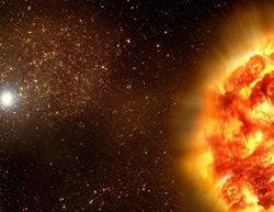 На орбите может произойти взрыв топлива аварийного РБ Бриз-М