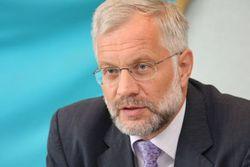 Г.Марченко