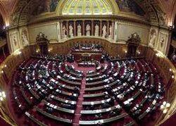 Национальное собрание Франции окончательно разрешило однополые браки