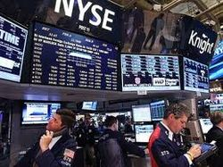 ICE официально объявил о приобретении NYSE за 8,2 млрд долларов