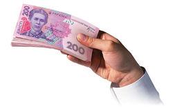 Ограничение расчетов наличными не поднимет тарифы банков на переводы – НАБУ
