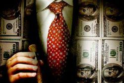 В Украине началась реализация налога на роскошь