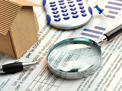 Налог на недвижимость в Украине: плюсы и минусы глазами экспертов