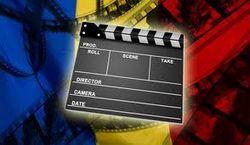 В России планируют налог на просмотр иностранных фильмов