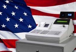 Twitter: новые налоги для американцев - добро или зло для США