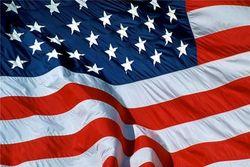 США ввели дополнительные налоги