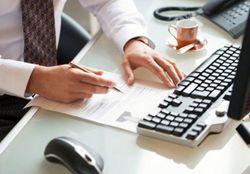 Налоговые сервисы, а также калькуляторы налогов