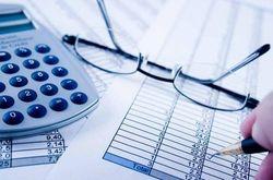 Вопросы налоговой: как чистая прибыль может быть меньше выплат директорам Автоваза