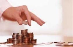Налоговая служба сообщила о росте доходов населения