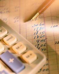 Информационная база налоговой в Узбекистане станет реальностью