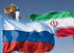Намек понят: Иран требует от РФ уже не 4 млрд, а 900 млн