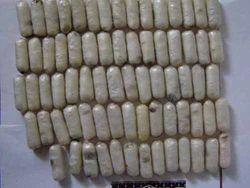 контейнеры с наркотиками
