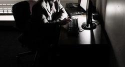 Дети в США подсыпали родителям наркотики, чтобы ночью быть в интернете