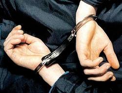 При задержании хулиганов в Мозыре милиционер ранил трех человек