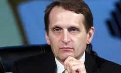Оппозиция ГД осторожно восприняла новый статус Нарышкина и Васильева