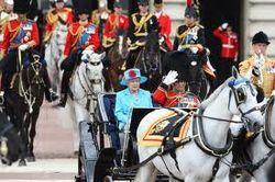 Должен ли наследник британского престола платить налоги?