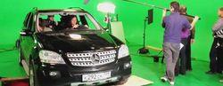 """СК России проверяет создателей """"Бригады 2"""" на предмет хищения 30 миллионов"""