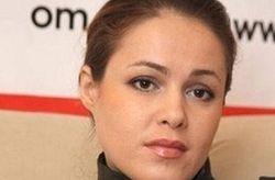 Королевская пояснила проблему повышения пенсий в Украине