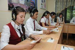 В Узбекистане за посещаемость колледжей будет отвечать и махали