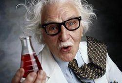 Какие открытия прогнозируют ученые в 2013 году