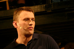 Несколько слов Навального единороссы оценили в триста миллионов рублей