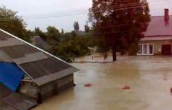 Наводнение на Кубани спровоцировано «нетехническими» причинами