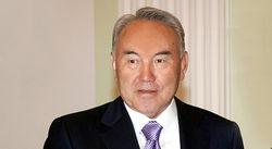 """Нурсултан Назарбаев назвал """"Стратегию-2050"""" новой эпохой Казахстана"""