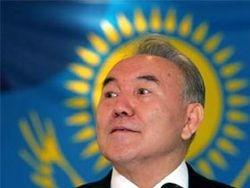 В Казахстане предлагают ввести курс «Назарбаевоведения»