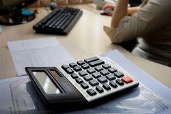 НБУ намерен внести изменения в Налоговый кодекс Украины