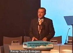 Не хотим, но можем: премьер Турции о вероятности войны с Сирией