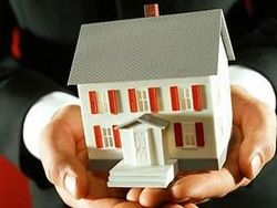 Что будет с рынком недвижимости в 2013 году