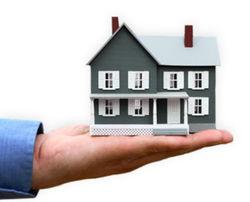 В недвижимости впервые предложен полноформатный семейный проект