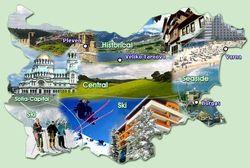 Недвижимость в Болгарии - элитно и дешево