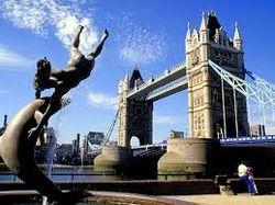 Как правильно инвестировать в недвижимость Великобритании