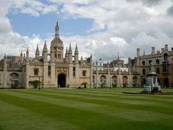 Недвижимость Великобритании: от выгодных инвестиций к виду на жительство
