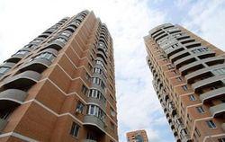 Рынок недвижимости Украины может рухнуть ближайшим временем — эксперты
