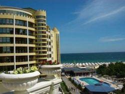 Курортная недвижимость Болгарии, что предпочитают россияне?