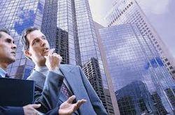 Эксперты: рынок коммерческой недвижимости переживает кризис