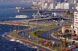 Названы самые интересные города Турции для инвесторов в недвижимость