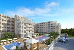 Эксперты считают: рынок недвижимости Болгарии достиг дна