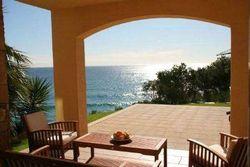 Рынок элитной недвижимости Испании заполонили китайцы