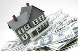 Британия-2013: цены на жилье могут понизиться