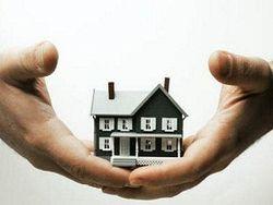 стоимость квартир