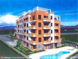 Эксперты: рынок недвижимости Болгарии в ожидании третьей волны