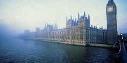 Как быстро восстановится рынок недвижимости Великобритании