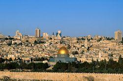 Недвижимость: перспективы и риски связанные с приобретением жилья в Израиле