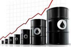 Новости из Европы и США заставляют нефть дорожать