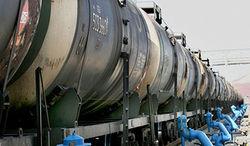 За октябрь текущего года Ираком было экспортировано 81,3 млн. баррелей нефти
