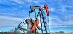 Между КНР и Венесуэлой было подписано соглашение по нефтяному проекту в Ориноко