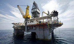 Среднегодовая стоимость нефти вновь оказалась рекордной